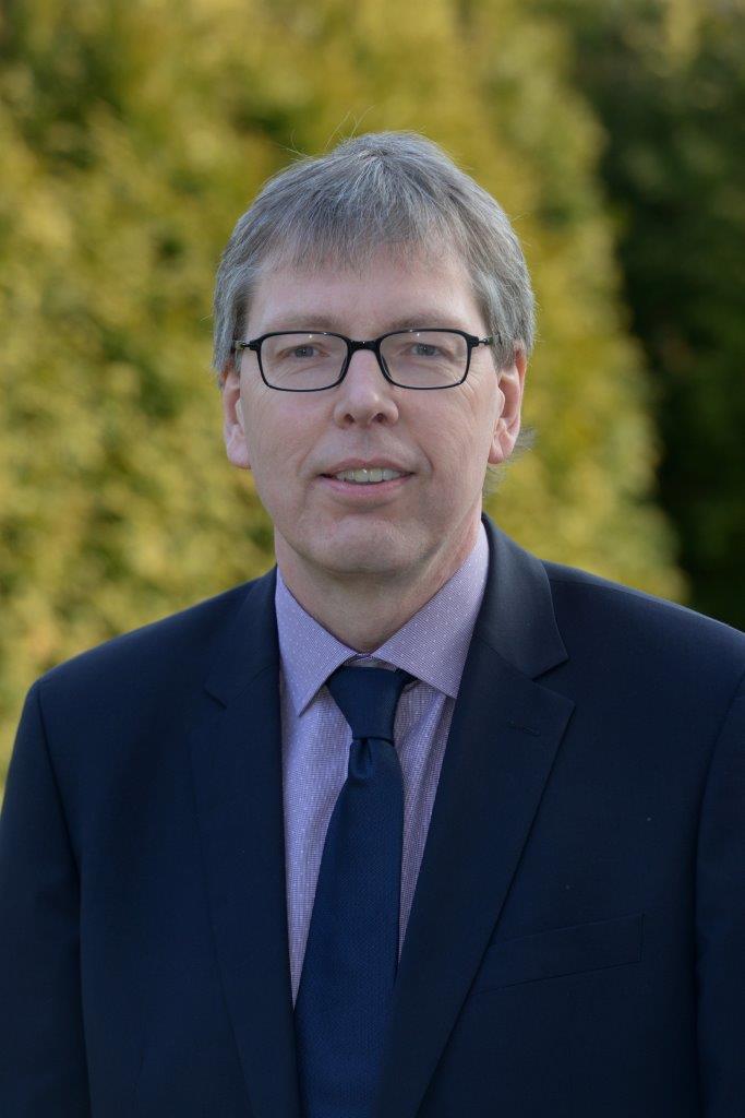 Andreas Thiemamm