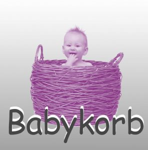 babykorb