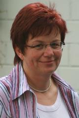 Gabriele Janzen-Jellinghaus