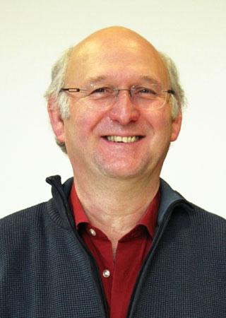 Klaus Köller