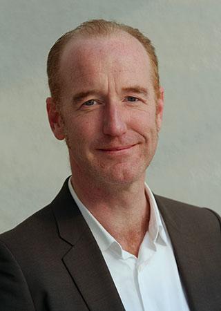 Markus Brauckmann