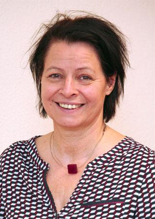 Martina Speckenwirth