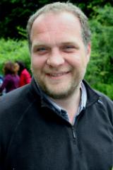 Thomas Velmerig