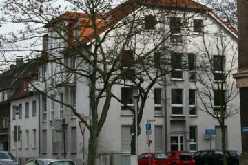 ksd-sozial-mutterhaus