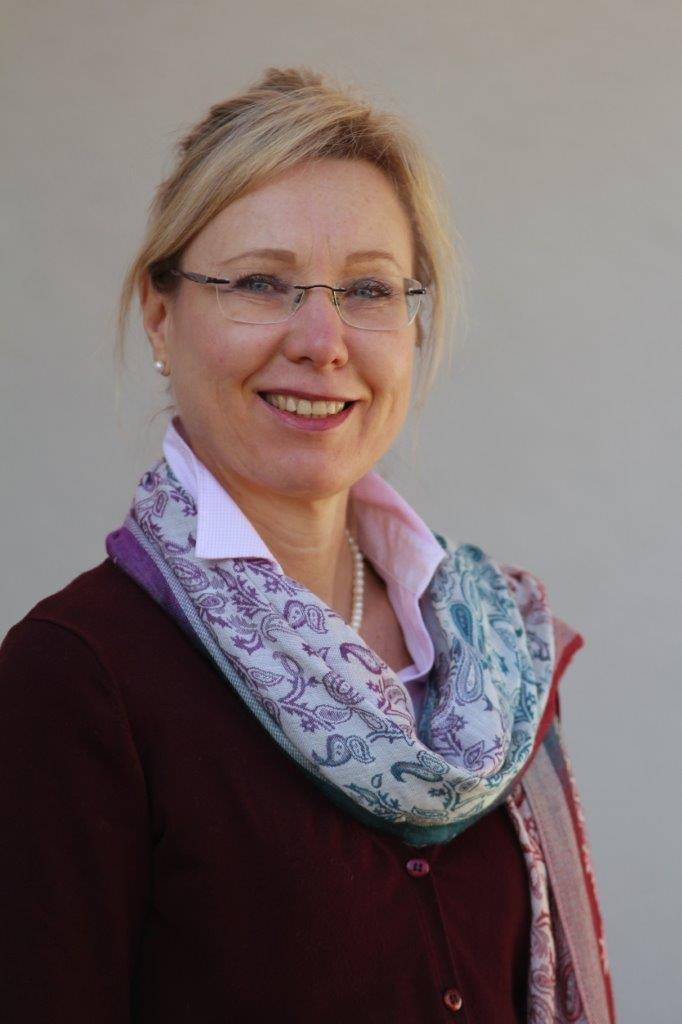 Maria-Elisabeth Lang