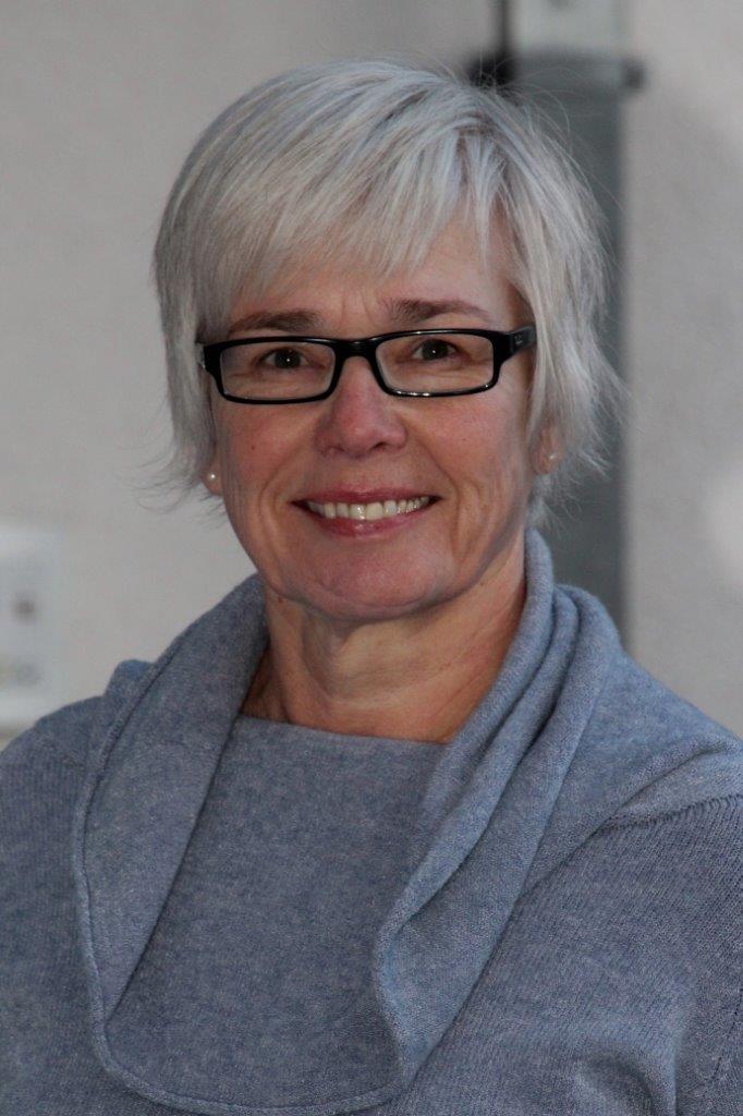 Simone Nieß