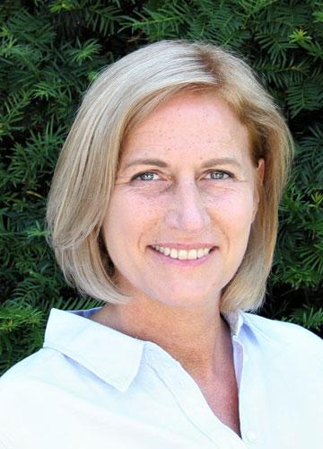 Tanja Heywinkel