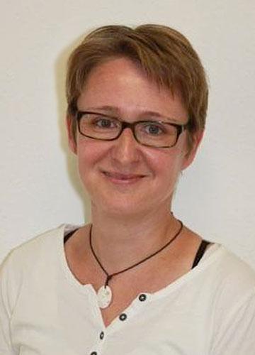 Stefanie Holtei