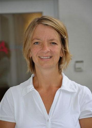 Susanne Kehlbreier